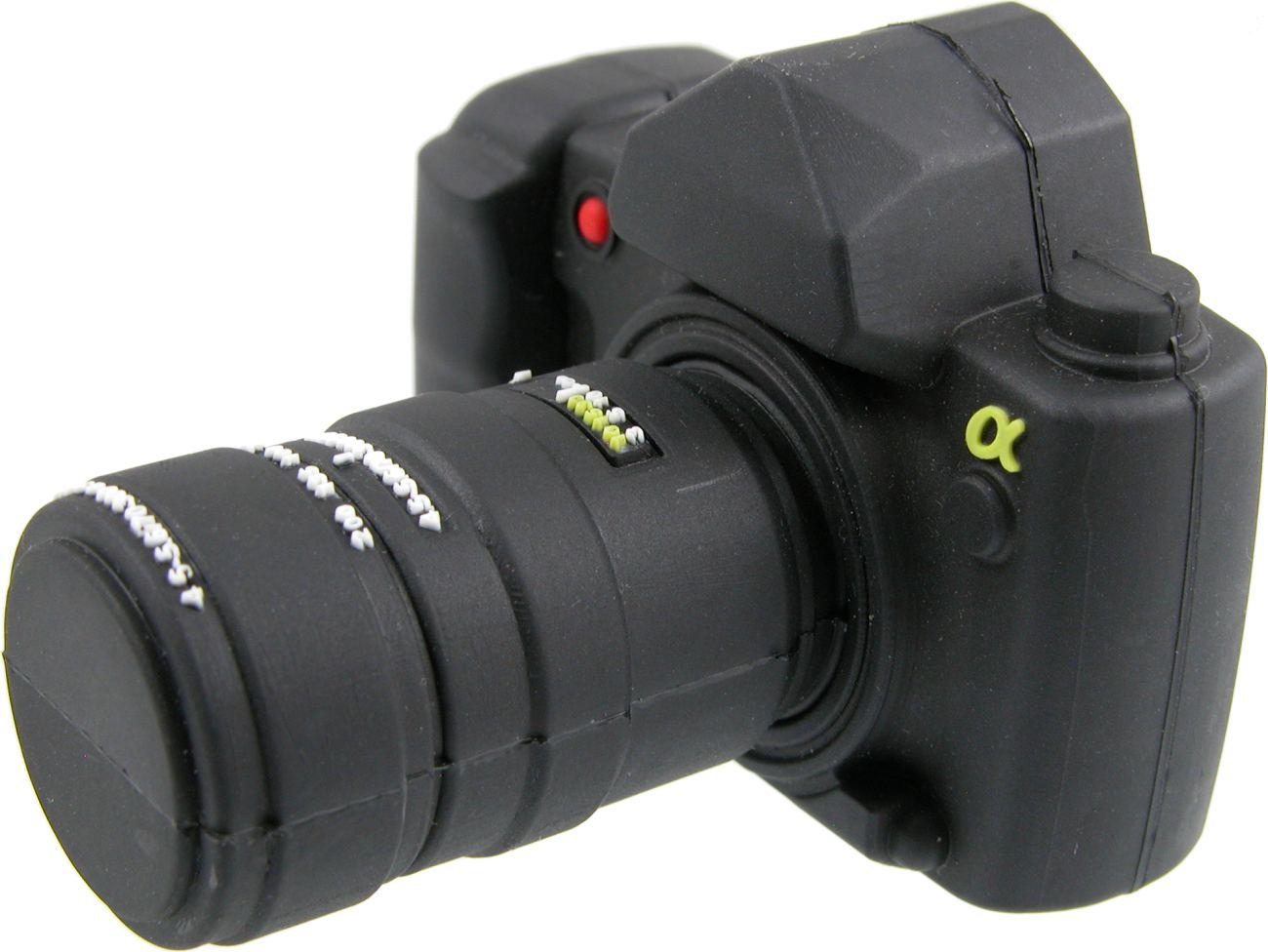 Coolest Usb Stick Alpha900 Camera Cd229
