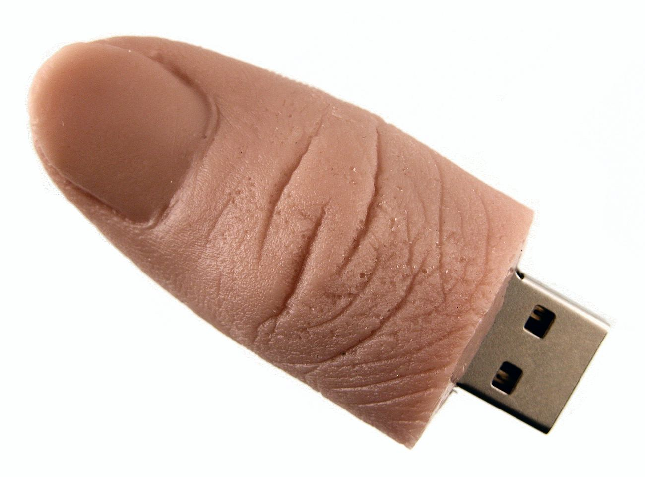Thumb Drive Usb Stick Cd148